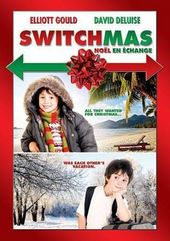 Switchmas