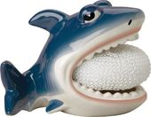 Shark - Scrubby Holder