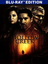 Hollow Creek (Blu-ray)