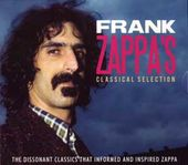 Classical Selection: The Dissonant Classics that