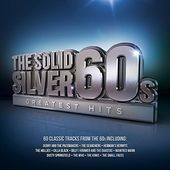 The Solid Silver 60s (3-CD)