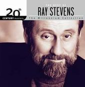 The Best of Ray Stevens - 20th Century Masters /