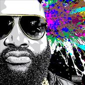 Mastermind [Deluxe Edition] (CD + DVD)