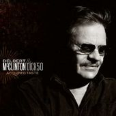 Delbert McClinton & Dick50: Acquired Taste (CD,