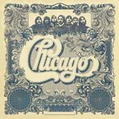 Chicago VI (Expanded & Remastered)