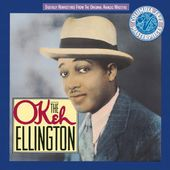 The Okeh Ellington (2-CD)