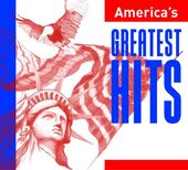 America's Greatest Hits