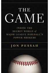 Baseball - The Game: Inside the Secret World of