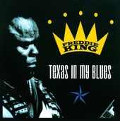 Texas in My Blues (Live) (2-CD)