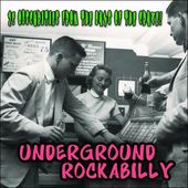 Underground Rockabilly