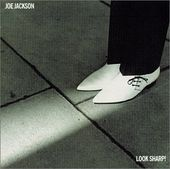 Look Sharp! [Bonus Tracks]