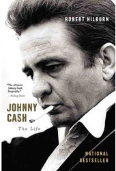Johnny Cash - The Life
