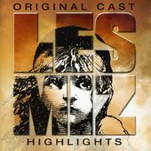 Les Miserables-Highlights