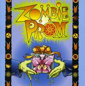 Zombie Prom [Original Cast Recording]