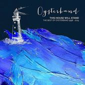 This House Will Stand: The Best of Oysterband