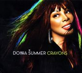 Crayons [Deluxe Edition] (3-CD)