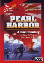 WWII - Pearl Harbor: A Documentary