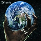 D12 World [Clean]