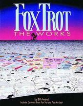 Fox Trot: The Works