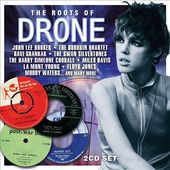 The Roots of Drone (2-CD)