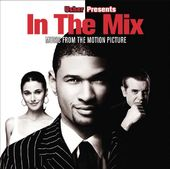 Usher Presents In The Mix