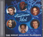 American Idol: Great Holiday Classics