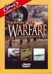 Century of Warfare - The History of the United