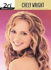Chely Wright - 20th Century Masters - DVD