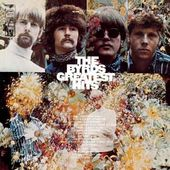 The Byrds' Greatest Hits [Expanded]