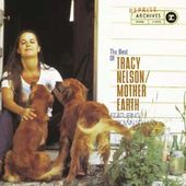 Tracy Nelson - Best of - Mother Earth