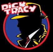 Dick Tracy (Selections from the Film)