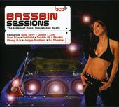Bassbin Sessions (2-CD)
