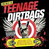 The Best of Teenage Dirtbags