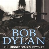 The Minneapolis Party Tape