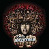 New Amerykah, Part 1: 4th World War (2-LPs)