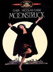 Moonstruck (Full Screen)