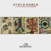 The Low Highway [Deluxe Edition] (CD + DVD)