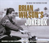 Brian Wilson's Jukebox: The Music That Inspired
