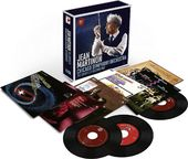 Complete Recordings With Chicago Symphony Orch