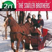The Best of The Statler Brothers - 20th Century