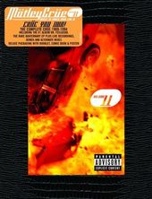 Music to Crash Your Car To, Volume 2 (4-CD Box