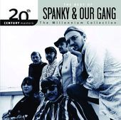 The Best of Spanky & Our Gang - 20th Century