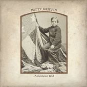 American Kid [Deluxe Edition] (CD + DVD)