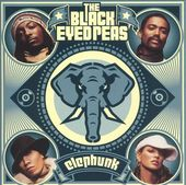 Elephunk (New Version)