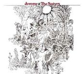Jeremy & The Satyrs