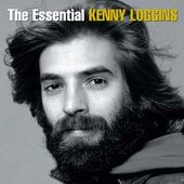 The Essential Kenny Loggins (2-CD)