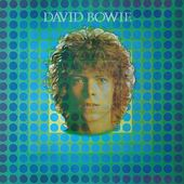 David Bowie AKA Space Oddity (Remastered - 180GV)