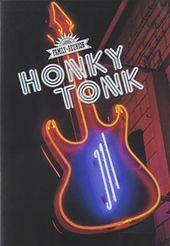 Country's Family Reunion: Honky Tonk (4 Disc And
