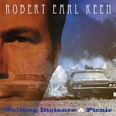 Walking Distance / Picnic (2-CD)