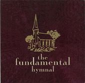 The Fundamental Hymnal (Import)